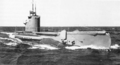 Kalev class submarine Estonia.png