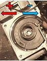 Kalibrieren des Magneten.JPG