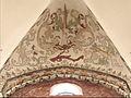 Kalkmaleri (Sankt Olai).JPG