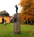 Kalmar Ödekyrkogården 02.png