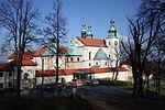 Kalwaria Zebrzydowska 024.jpg