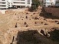 Kamara in Agios Nikolaos 6073288.JPG