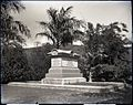 Kamehameha Tomb, photograph by Brother Bertram.jpg