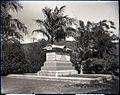 Kamehameha Tomb, photograph by Brother Bertram.jpg