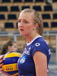 Kamila Ganszczyk 2015 01.jpg