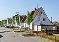 Kamp-Lintfort, Alt-Siedlung Friedrich Heinrich, 2020-05 CN-04.jpg