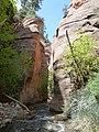 Kanarra Canyon, DyeClan.com - panoramio (15).jpg