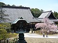 Kanpukuji-temple,makino,katori-city,japan.JPG