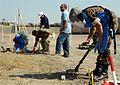 Kansas-Armenia Demining.jpg