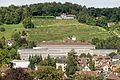 Kantonsschule im Lee und Restaurant Goldenberg 20160803-IMG 2509.jpg