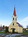 Kapelle 82557 in A-8444 Neudorf im Sausal.jpg