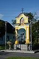 Kapelle Doiber.jpg