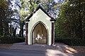 Kapelle Prozessionsweg Haltern-IMG 5988.jpg