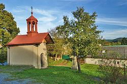Kaple, Březinky, okres Svitavy.jpg