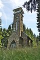 Kaplica św. Anny na Kozubowej.jpg