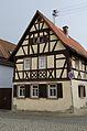 Karbach, Hauptstraße 38-001.jpg