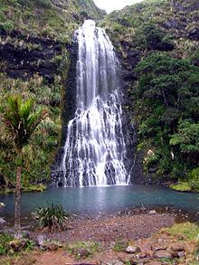 Karekare New Zealand Wikipedia