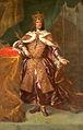 Karel VI.jpg