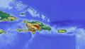 Karibik 27.png