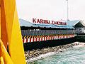 Karibu Zanzibar.jpg