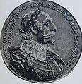 Karl IX x Ruprecht Miller.jpg