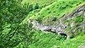 Karlovo, Bulgaria - panoramio (24).jpg