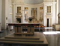 Karlstads domkyrka altar.jpg
