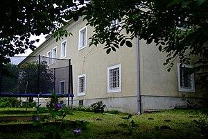 Karnabrunn_Pfarrhof-3.jpg