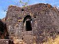 Karnala Fort Gateway.jpg