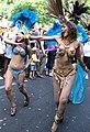 KarnevalderKulturenBerlin2012.jpg