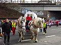 Karnevalszug-beuel-2014-45.jpg