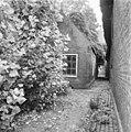 Karnhuisje - Alphen aan den Rijn - 20007759 - RCE.jpg