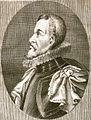 Karol II Podiebradowicz.JPG