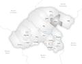 Karte Gemeinde Ballens.png