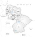 Karte Gemeinde Fideris.png