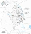 Karte Gemeinde Kienersrüti 2009.png