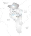 Karte Gemeinde Leukerbad.png