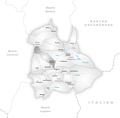 Karte Gemeinde Monte Carasso.png