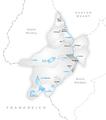 Karte Gemeinde Vernayaz.png