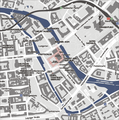 Karte berlin stadtschloss.png