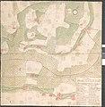 Karte der Rödermark.jpg