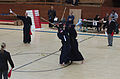 Kasahara Cup 2013 - 20130929 - Kendo competition in Geneva 13.jpg