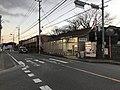 Kashii-Jingu Station 20190102.jpg