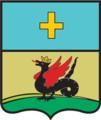 Kashira COA (Tula Governorate) (1778).png