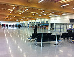 Kassel Calden airport inside.jpg