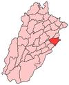 Kasur District.png
