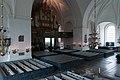 Katarina kyrka september 2011 (interiör)b.jpg