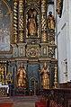 Katedrála sv. Jana Křtitele Trnava oltar 3.jpg