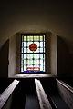 Kath kirche st.johann tauern 1717 2013-05-29.JPG