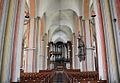 Katharinenkirche braunschweig2.jpg